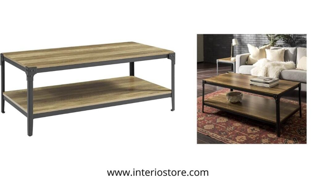 How-to-choose-the-right-coffee-table