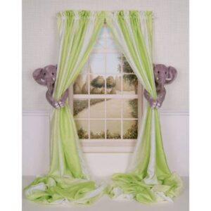 childrens-curtain-tie-back-ideas