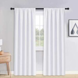 white-blackout-curtains-84-inch