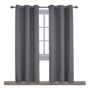 blackout-curtains-for-gaming-room