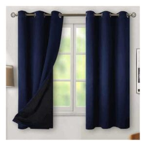 BLACKOUT-CURTAINS-FOR-shift-worker