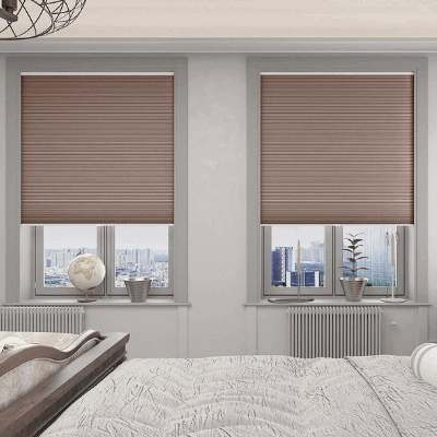 best-blackout-blinds-for-night-shift-workers