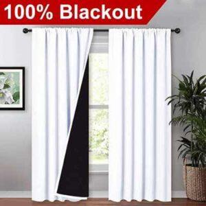 blackout-curtains-for-nurses