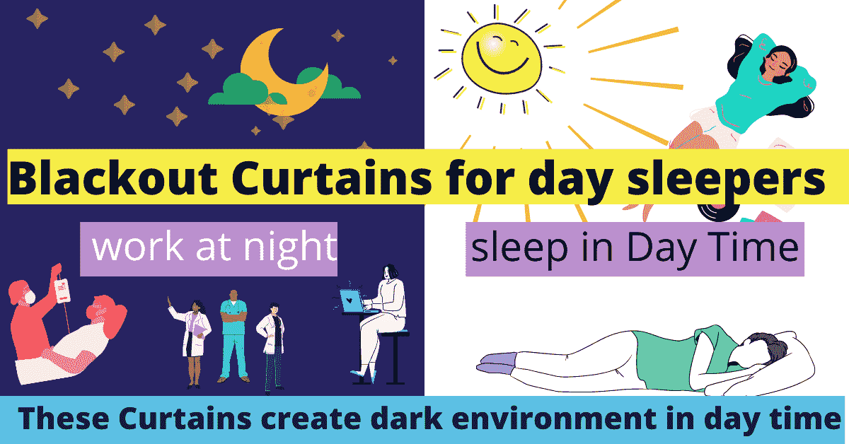 blackout-curtains-for-day-sleepers