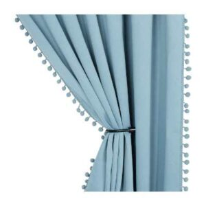 blackout curtains for apartment windows