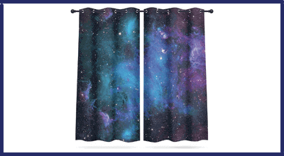 blackout-galaxy-curtains