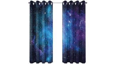 galaxy-blackout-curtains