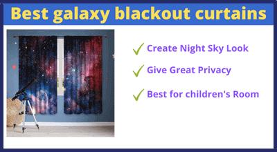 modern-blackout-curtains-capture-night-sky
