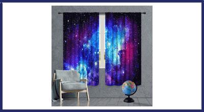 night-sky-blackout-curtains